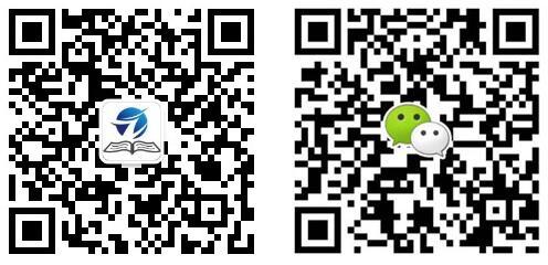 深圳自考二维码.jpg