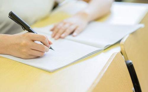 广东成人高考报名条件有哪些?