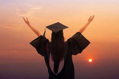 学历提升的好处都有哪些?
