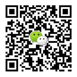 深圳入户二维码.jpg