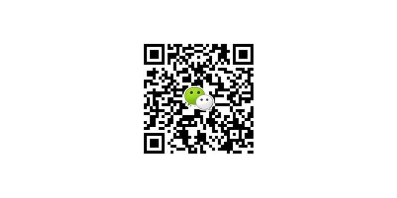 广东开放大学二维码.jpg