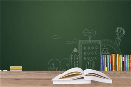 成人高考怎么选择培训班?