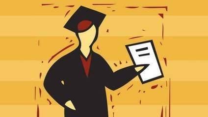 成人高考专升本一般需要读几年?