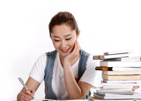 成人自考考试