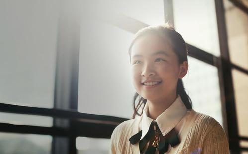 2021年辽宁成人高考报名时间是什么时候?